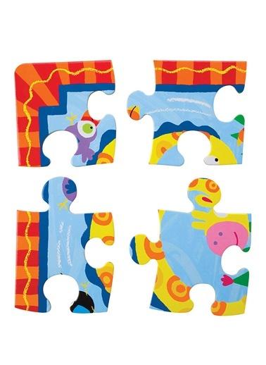 Puzzle-Alex
